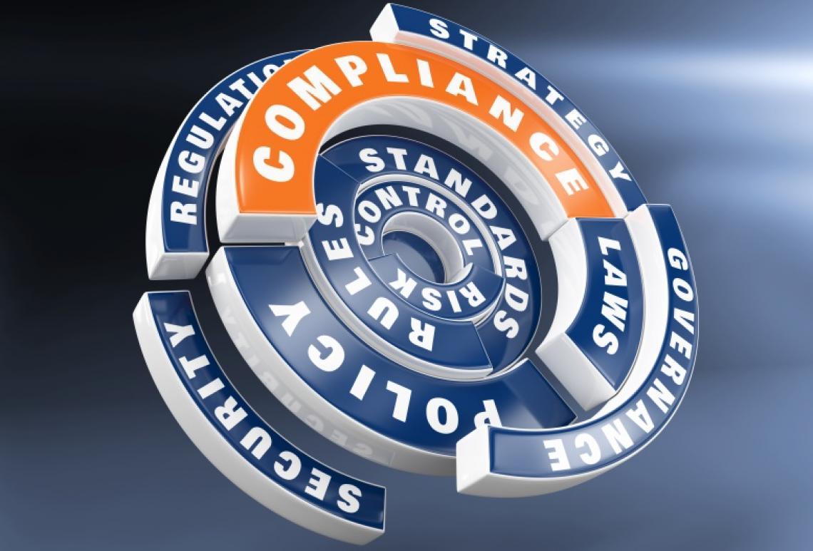 Carrier Compliance