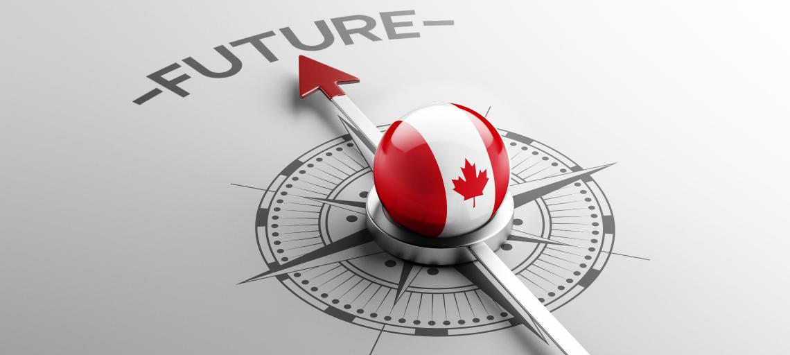 ELD Mandate Coming To Canada