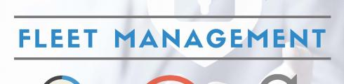 Canadian Fleet Management Company