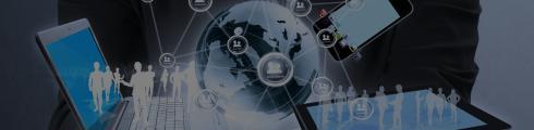 Carrier Compliance Bundles from Transreport