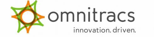 Omnitracs XRS Partnership Announcement